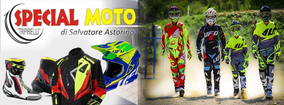 Special Moto